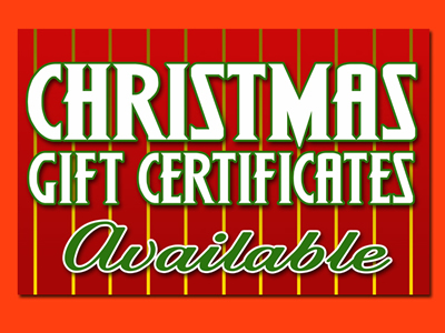 Christmas-Gift-Certificates-Available_0