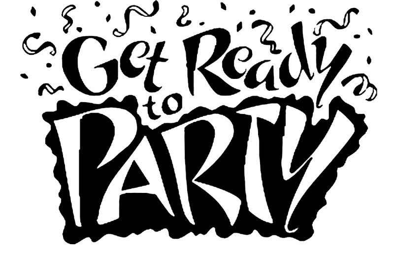 Get-ready-to-party